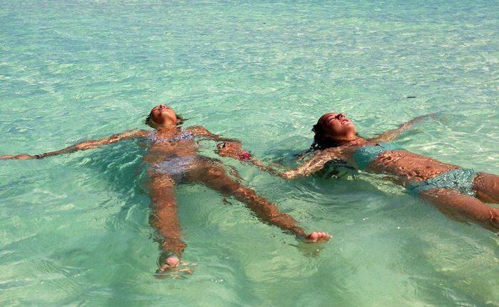 Relax Cuba Island
