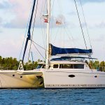 International Voyage Eleuthera 60