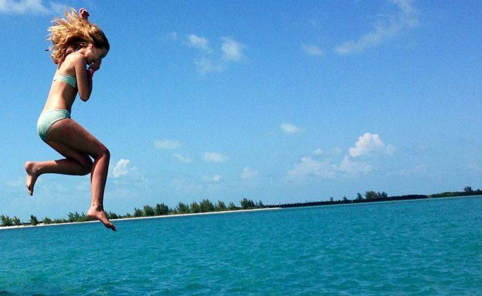 Live Cuba Island